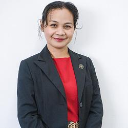 Karen Joy Autor