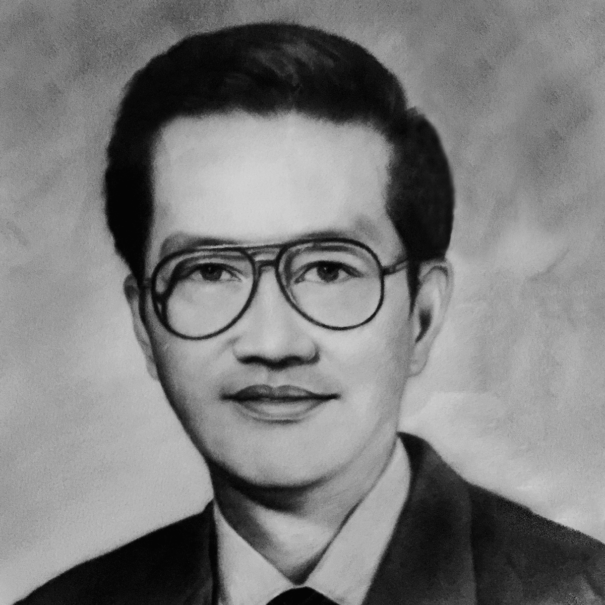 Francisco L. Benedicto
