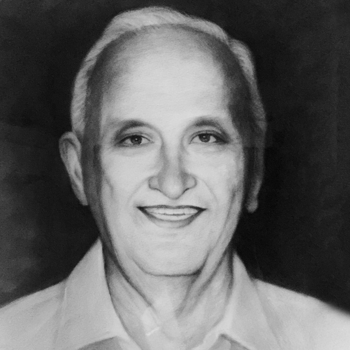 Ramon Aboitiz
