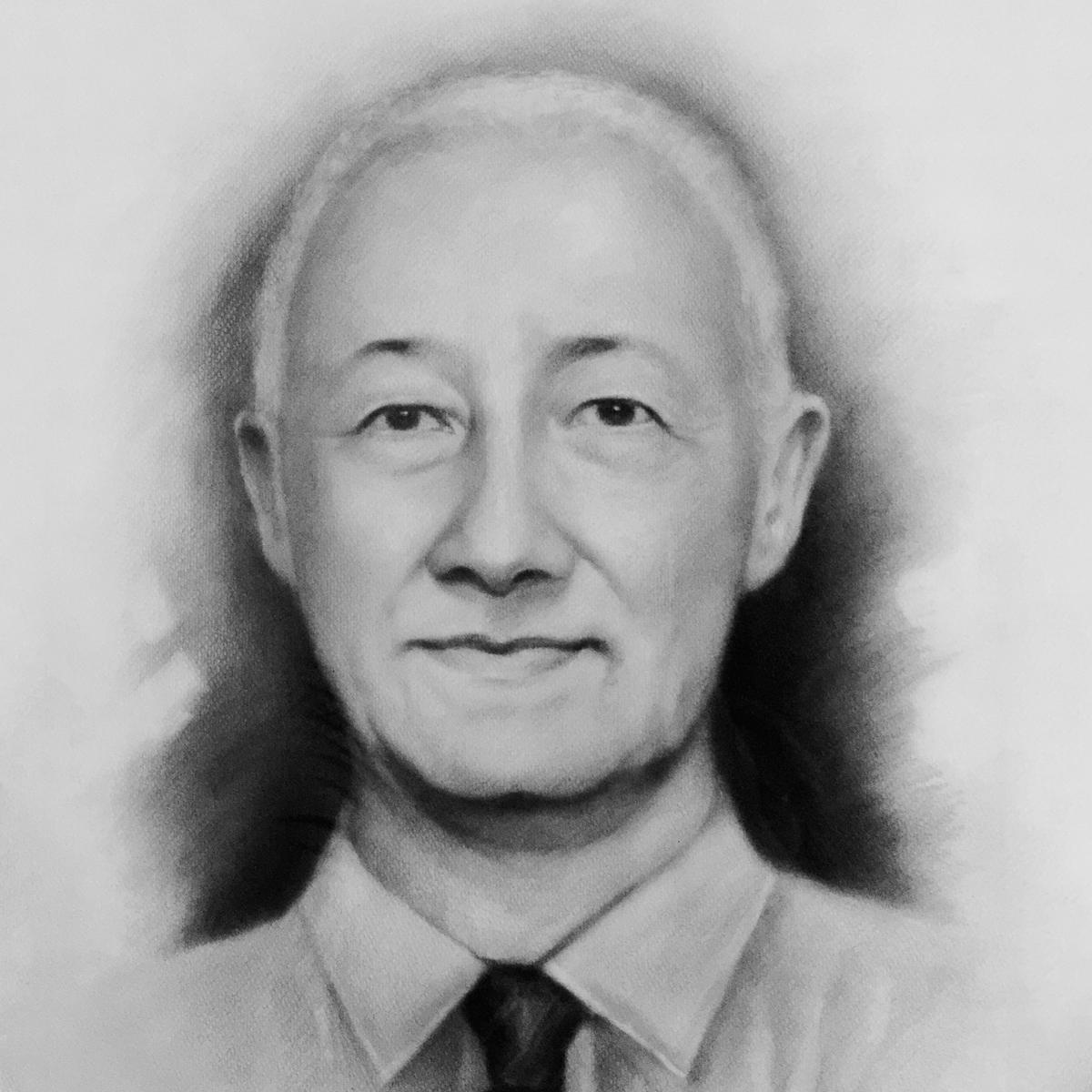 Salvador E. Sala