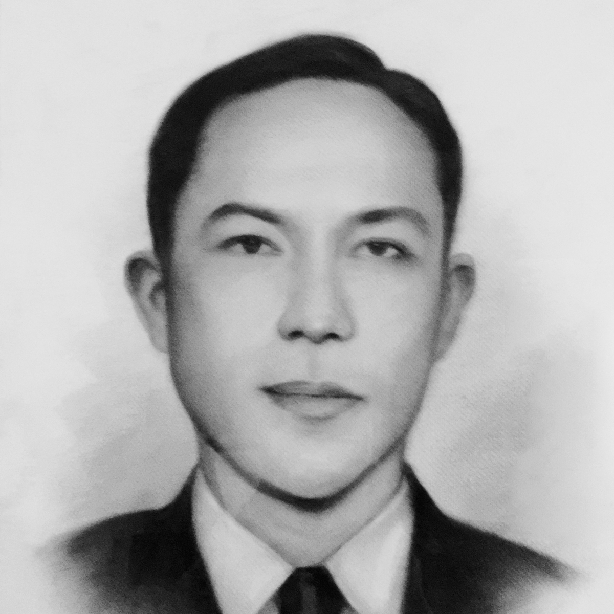 Vicente L. Lozada, Jr