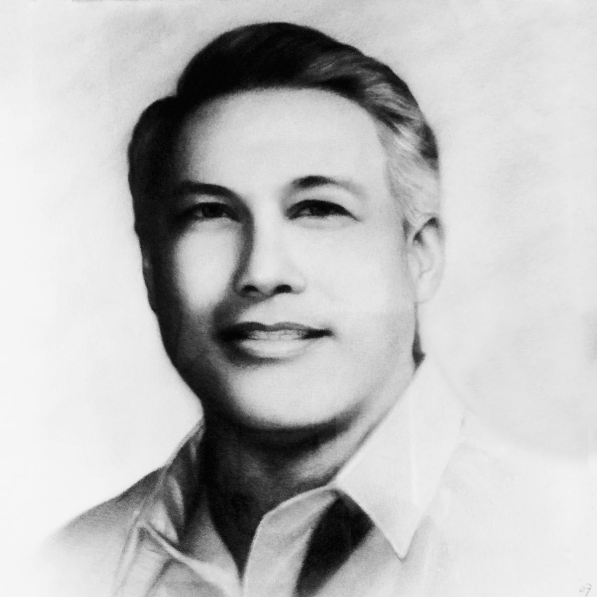 Danilo R. Deen
