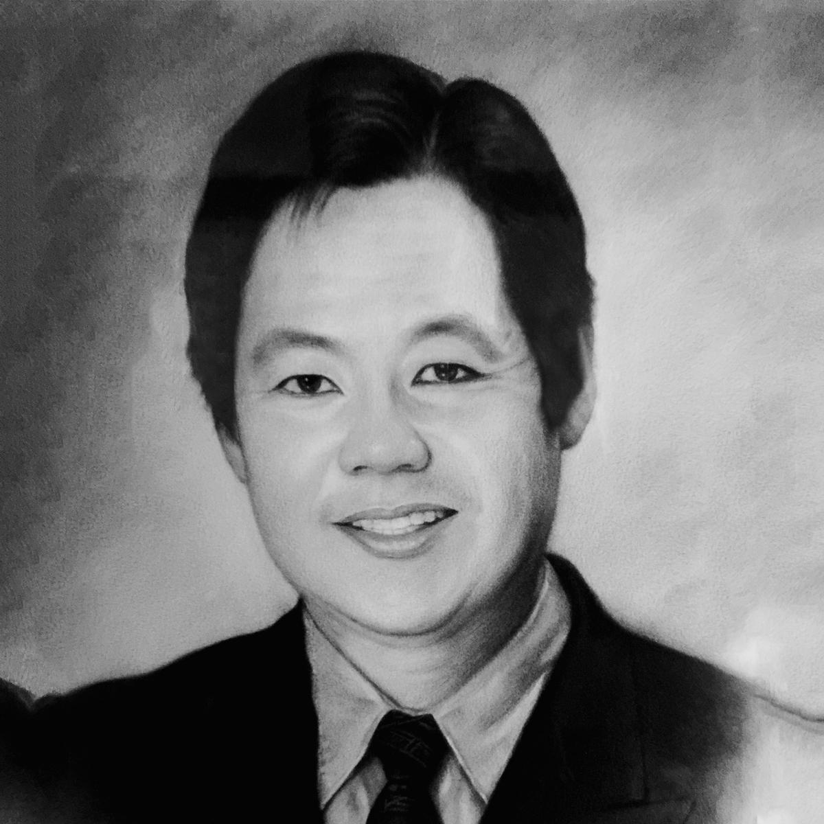 Robert L. Go