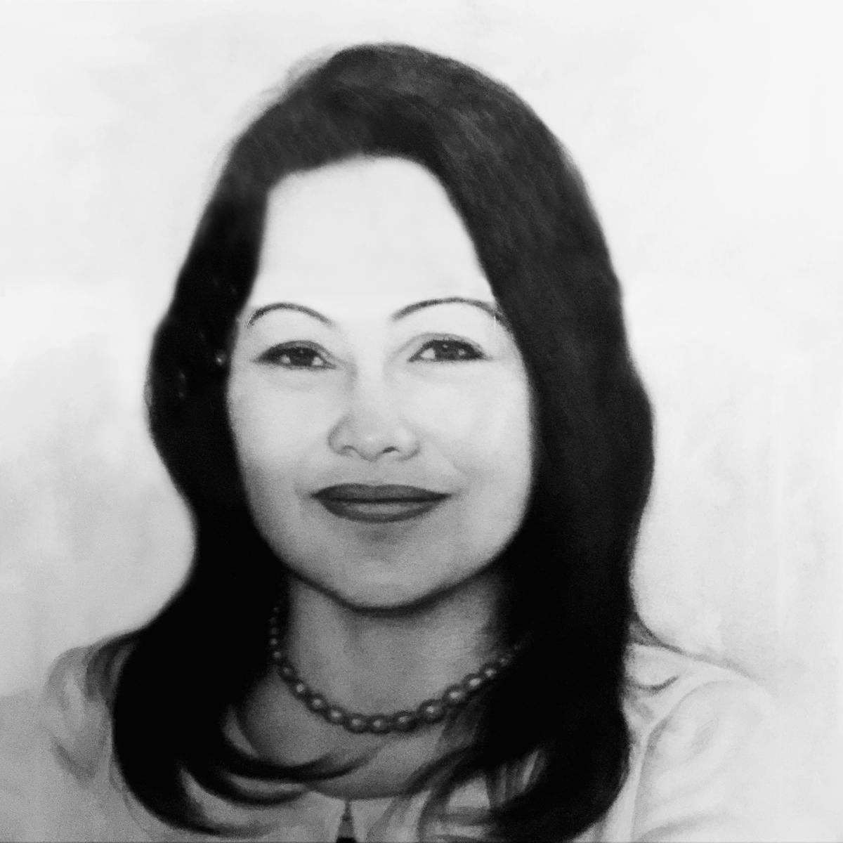 Ma.Teresa B. Chan