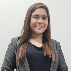 Julie Nabong