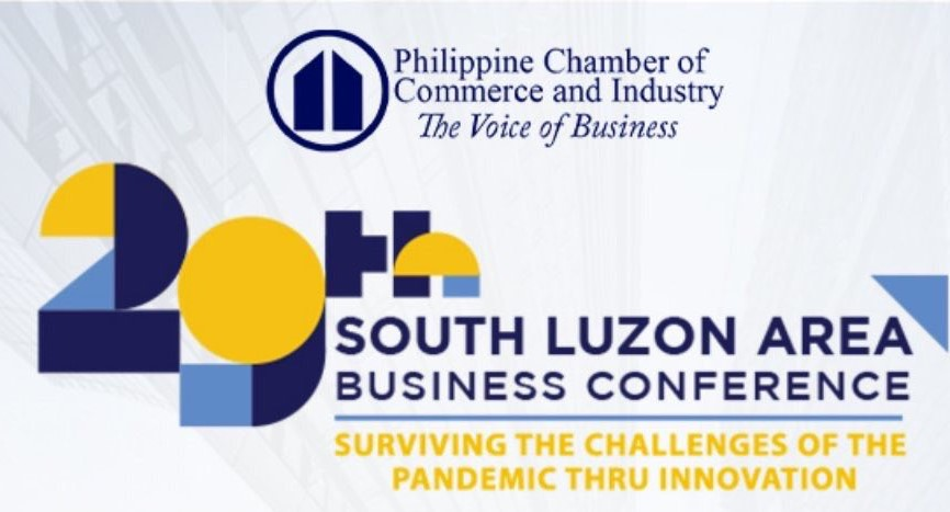 29th South Luzon Area Business Conference (SOLABC)